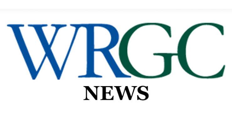 Milledgeville News Logo
