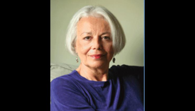Dr. Sonia Nieto