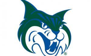 Georgia College Bobcat