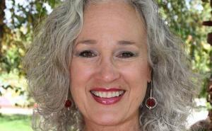 Headshot image of Christine Sleeter, Professor Emerita in the College of Professional Studies atCalifornia State University, MontereyBay.