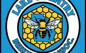 Lake Country Beekeepers Association