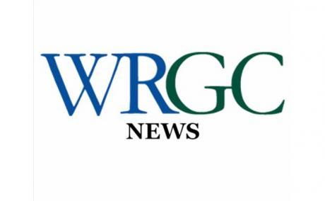 WRGC News Logo